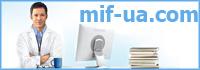 http://www.mif-ua.com/